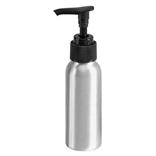 InterDesign Rustproof Aluminum Spray of Aluminum
