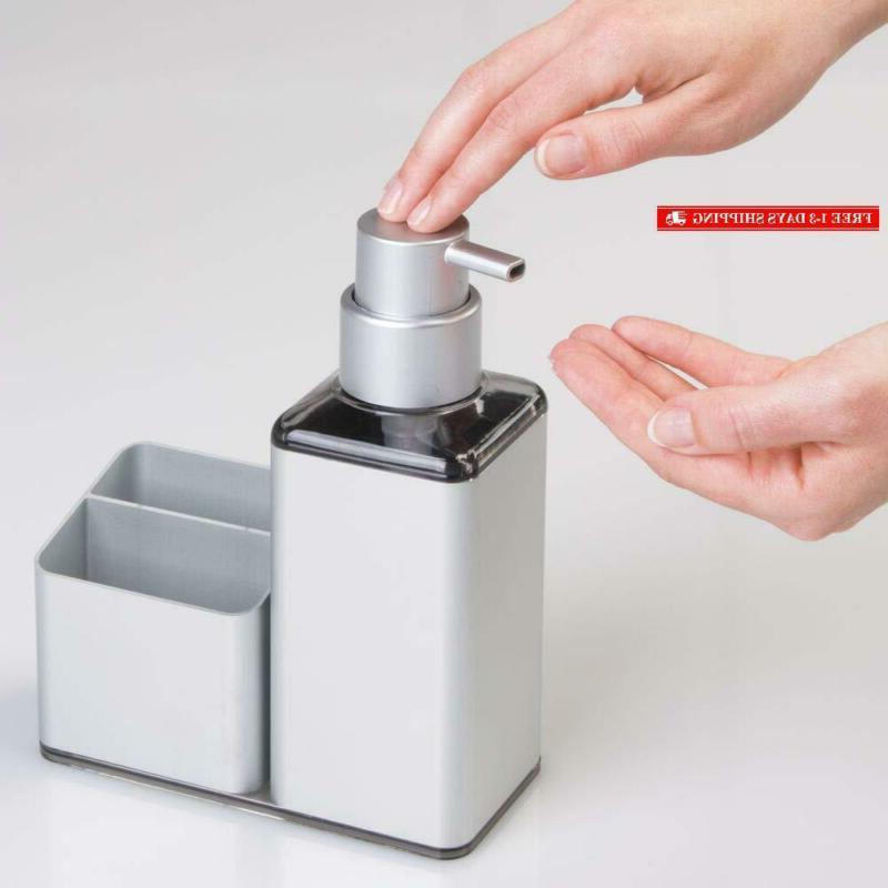Mdesign Aluminum Sink