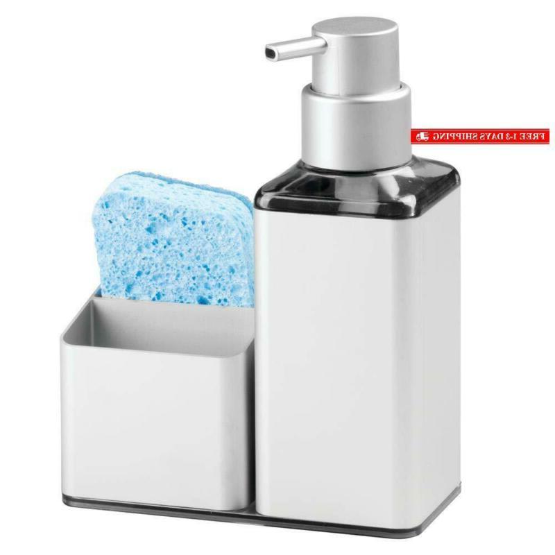 modern aluminum kitchen sink countertop liquid hand