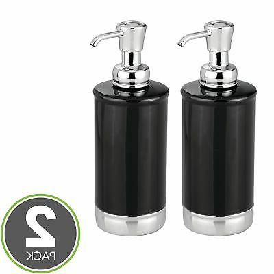 mDesign Liquid Soap Dispenser Pump
