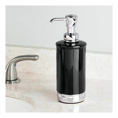 mDesign Liquid Soap
