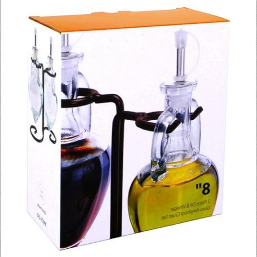 Orange G225VF Vinegar Wash Dispensers,