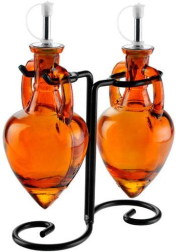 orange g225vf olive oil vinegar dish wash
