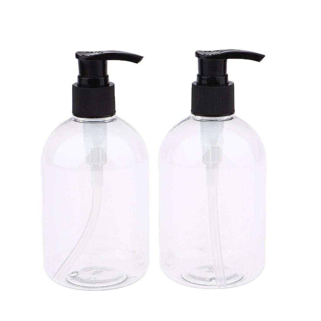 Refillable <font><b>Soap</b></font> - - Bottle Bathroom <font><b>Soap</b></font>