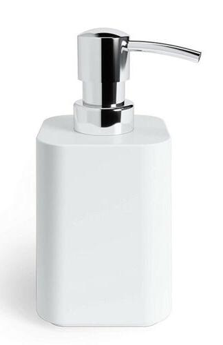 Umbra Refillable Pump Dispenser