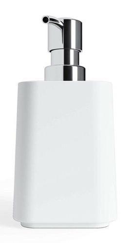Umbra Refillable Pump 1010024-660