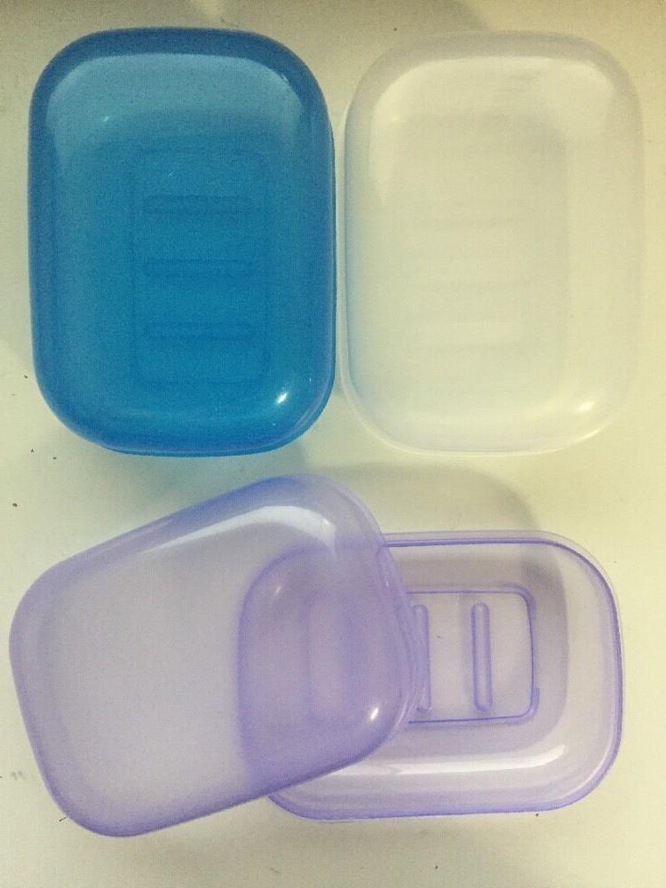 soap dispenser dish case holder