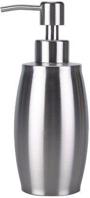 Soap Dispenser, ARKTEK Premium 304 Stainless Steel Soap And