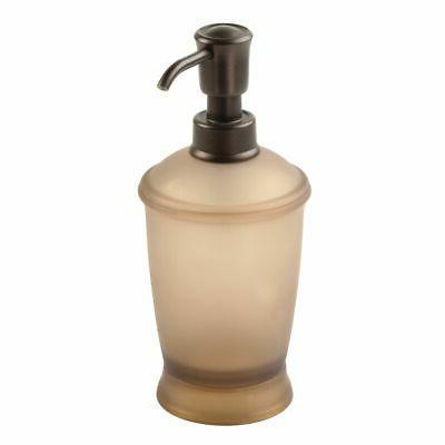 mDesign Bottle for Kitchen 2