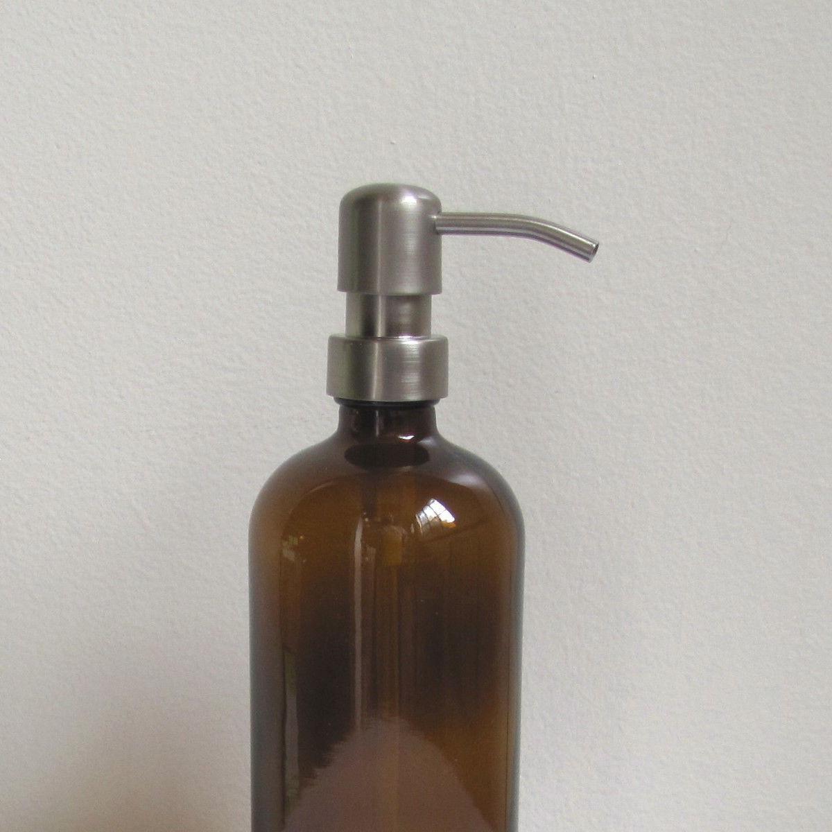 Soap Dispenser Pump Replacement, Wine Liquor Bottle Daniels Mason