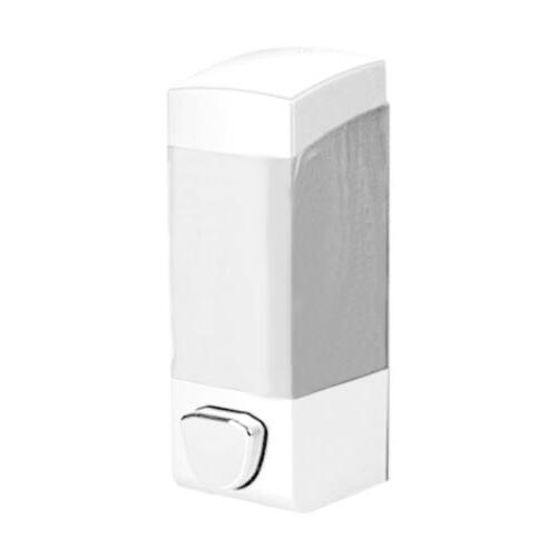 Soap Dispenser Wall Mount Dispenser Hand Press