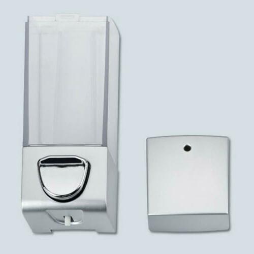 Soap Wash Gel Pump Wall Dispenser Hand Press