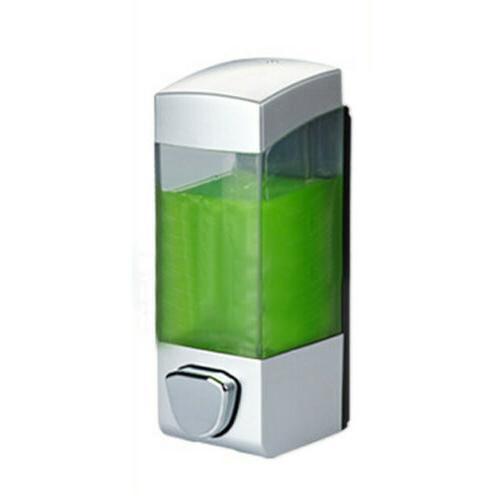 soap liquid dispenser hands wash gel pump