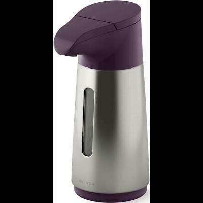 Kohler Foaming Dispenser /
