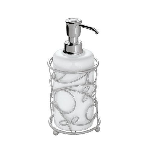 InterDesign Twigz Soap Pump