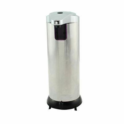 US IR Smart Soap Dispenser Power