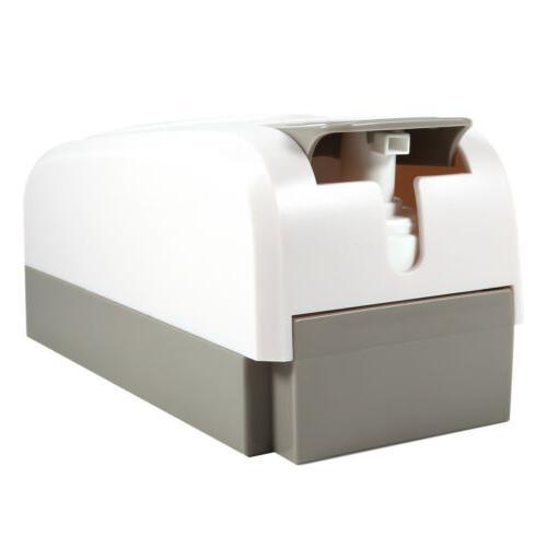 Wall Mount Bathroom Shower Liquid Sanitizer 1000ml