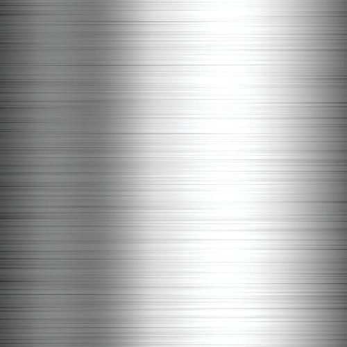 York Pump, Split Stainless Steel - interDesign - 76350