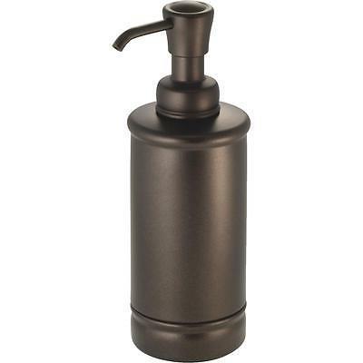york pump soap dispenser