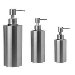 liquid <font><b>soap</b></font> <font><b>dispenser</b></font