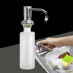 Lotion Storage Bottle Bathroom Accessories Kitchen Supplies