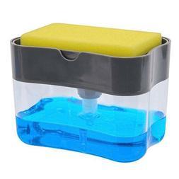 Manual Press <font><b>Soap</b></font> Pump Portable Foam <fo
