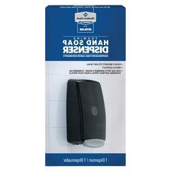 Member's Mark Commercial Foaming Hand Soap Dispenser Bathroo