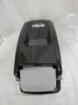 Office School Supplies 903412 BagInBox Liquid Soap Dispenser