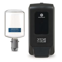 Pacific Blue Ultra Manual Soap Dispenser Trial Kit, 5305714