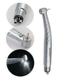 Pro Stainless Steel Hands Free Auto IR Sensor Touchless Soap