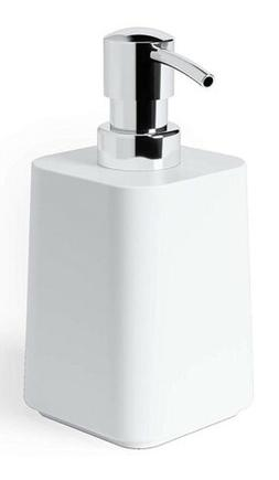 Umbra Scillae Refillable Soap Pump Dispenser  1010024-660
