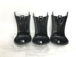 GOJO - Shield ADX LTX - Soap Dispenser Floor Wall Protectors