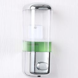 Shower Liquid <font><b>Soap</b></font> <font><b>Dispenser</b