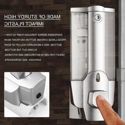 Soap Dispenser for Bathroom Kitchen Hand Soap Dispensers 350