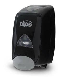 Gojo soap dispenser 1250ML