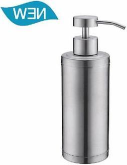 Soap Dispenser Pump Bathroom Kitchen 10 Oz 304L Stainless St