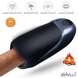 400ml Automatic Soap Liquid Dispenser Touchless Smart IR Sen