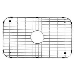 Vigo Stainless Steel Kitchen Sink Grid