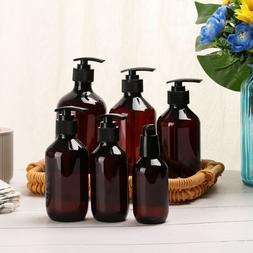 Gel Home Bath Supplies Foaming Bottle Soap Dispenser Liquid