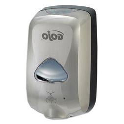 TFX Touch-Free Soap Dispenser