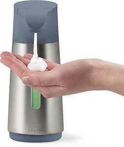 Kohler Touchless Foaming Dish and Hand Soap Dispenser