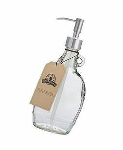 Jarmazing Products Vintage-Inspired Soap and Lotion Dispense